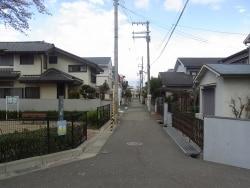 平成27年都道府県地価調査~関西で「高い」住宅地は?