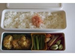 お弁当の冷凍ご飯はまずい? の常識を覆す裏技3テク