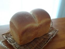 パンを冷蔵庫でゆっくり発酵させてみよう!