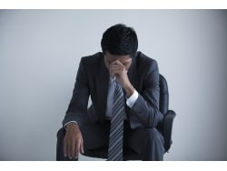 落ち込んだ時に試したい「認知行動療法」の考え方