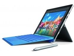 SurfaceでわかるWindowsの特性