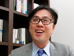 『ビリギャル』坪田先生「子どもはbeingでほめる」