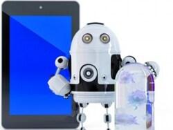 iPhone(iPad)でもウイルス対策ソフトは必要か?