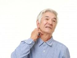 年齢とともに増える乾皮症~正しい対処のコツ