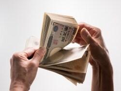 2015年ボーナス平均支給額&使い道 最新ランキング