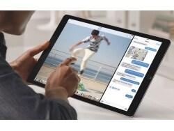 ついに発売!iPad Pro開封レビュー