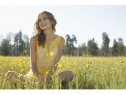 月経前症候群(PMS)は現代病。上手に付き合うには