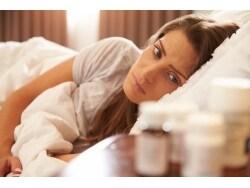 不妊治療疲れに対してどのように対処するか?