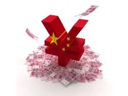 中国株再び急落!日本株への影響は?