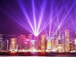 女子旅なら必見 香港のおすすめオプショナルツアー