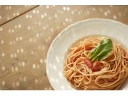 食べられないダイエットストレスを解決!「低糖質麺」