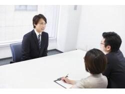 司法書士の就職・転職のプロに聞いた!就職状況の実際
