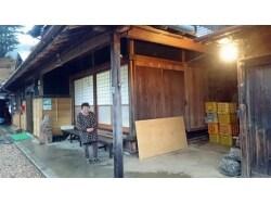 2016年日本の宿ヒット予測!