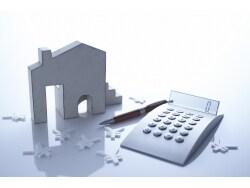 共働き夫婦の住宅ローンには3つの借り方がある!