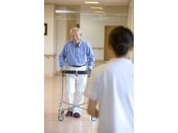 81歳女性が杖なしで歩けるようになった5つの理由