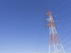 2020年までに実現予定 発送電分離と電力自由化