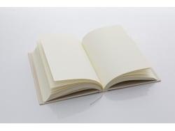 本を出版するには?本を出したい起業家の超入門・後編