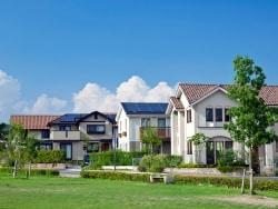 住宅を購入したときの確定申告 2016年申告版