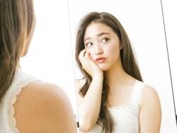 簡単1分!美肌&小顔になれる「押すだけ美容」