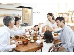 2016年住宅関係の税制改正は空き家対策と3世代同居