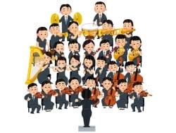 パーヴォ・ヤルヴィが引き出すN響の魅力・音楽の喜び