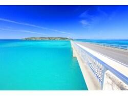 一度は行くべき、沖縄本島の絶景スポット10選