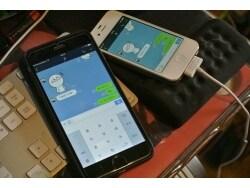iPhoneクローンに注意! LINEトーク流出の手口と対策