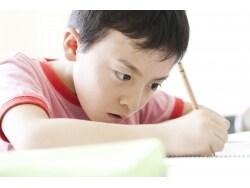子供の成長に悪影響!行き過ぎ「完璧主義」への対処法