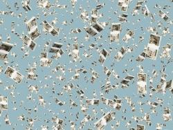 マイナス金利が預貯金金利に与える影響は?