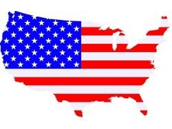 アメリカ大統領選挙、トランプ大統領はあり得るか?