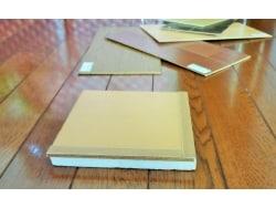 床暖房リフォーム 見積り~工事の一部始終をレポート