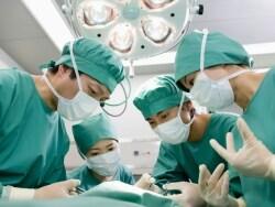 進化した「がん治療」の現状とその費用