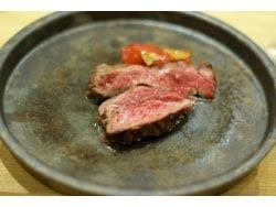 本物のバスク料理が食べられる新店!大阪「アラルデ」