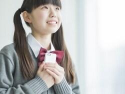 わが子のiPhone、安く持たせるなら中古+格安SIMで!