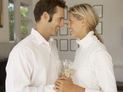 実録!妻が夫に密かにしている『プチ復讐』の恐怖
