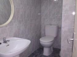 日本とは違う!? スペインのトイレ事情