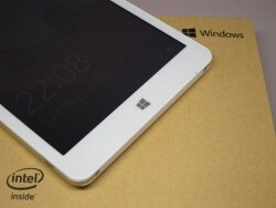 WindowsとAndroid、どっちのタブレットを選ぶ?