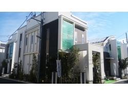 マンションと価格僅差になった「都内建売戸建」の魅力