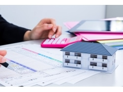 地震保険に上乗せする保険ラインナップ