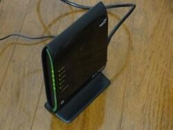 """""""Wi-Fiの見える化""""で何が見えるのか?"""