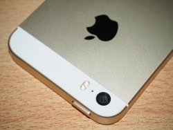 iPhone SEのカメラはiPhone 5Sと何が違うのか?
