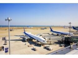 LCCと大手航空会社、海外旅行に便利なのはどっち?