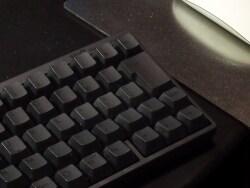 快適なキーボードが無線化することで広がる世界