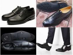 """3万円台で買える上に""""語れる""""革靴!"""