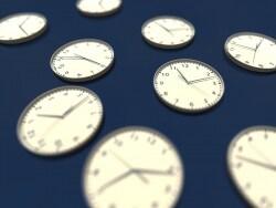 金持ち流の時間術とは「人間力」を磨くこと