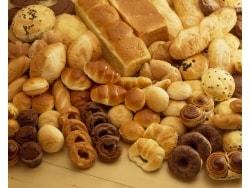 ダイエット中に良いパン&悪いパン、ランキングBEST5