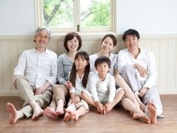 平成28年度 住宅税制改正総まとめ