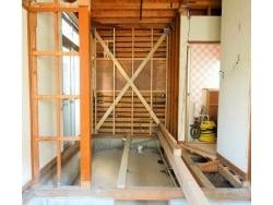 築39年の一戸建てを耐震補強…優先順位はどうつける?