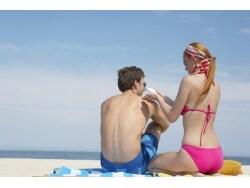 超基本から新情報まで!皮膚科医が教える日焼け対策法