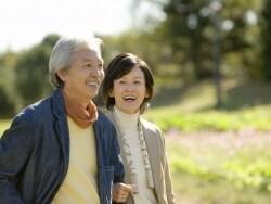 死別・離婚で突然死リスクがあがる? 2つの研究報告